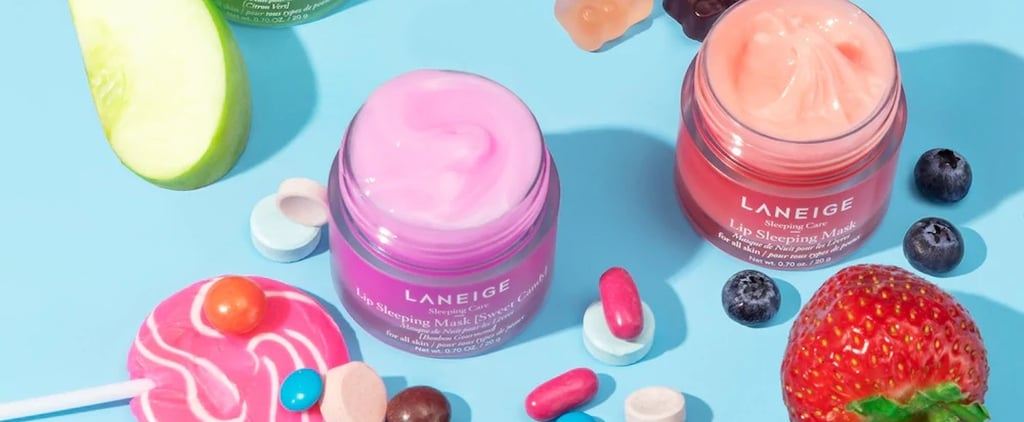 The Beauty Products That Are Worth the Hype
