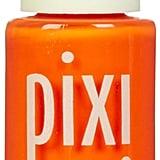 Pixi Beauty Nail Polish
