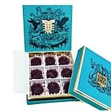 Lord Jones + Sigur Rós High CBD All Natural Sigurberry Gumdrops