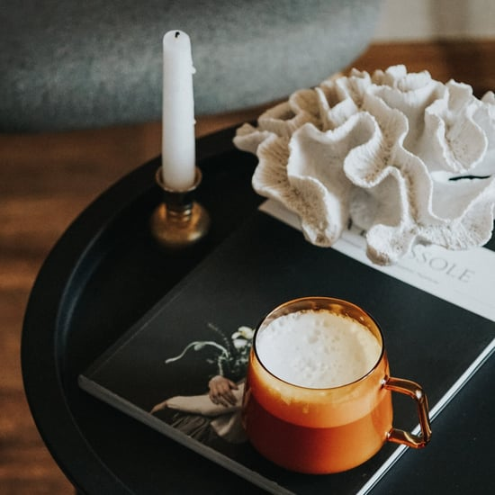 This TikTok Hack Will Make Your House Smell Like Coffee