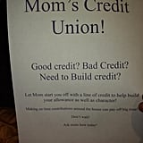 Mom Holds Job Fair So Kids Can Earn Money