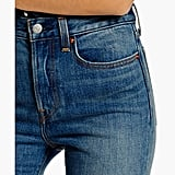 Wedgie Fit Jeans Are Actually a Thing — and They're Equally Amazing and Terrifying