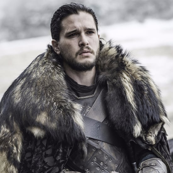 How Will Jon Snow Find Out Who His Real Parents Are?