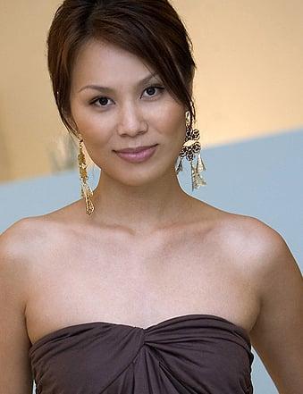 Sensational Cosmetics For Asian Women