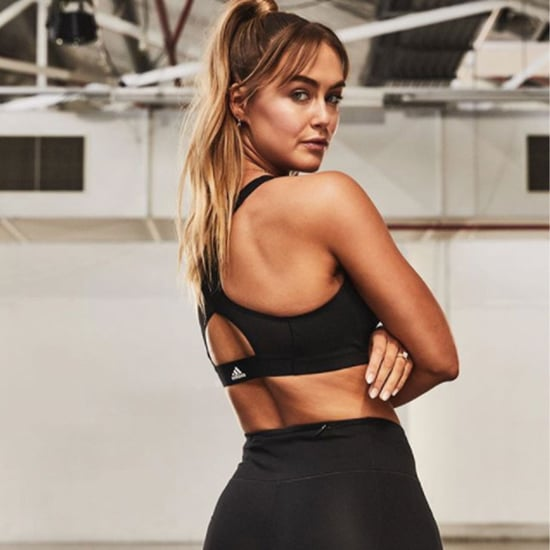 The Best Workout Tights Under $100