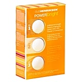 Ole Henriksen Power Bright Treatment