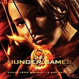 The Hunger Games: Songs From District 12 and Beyond soundtrack ($7)