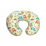 Original Boppy Nursing Pillow and Positioner
