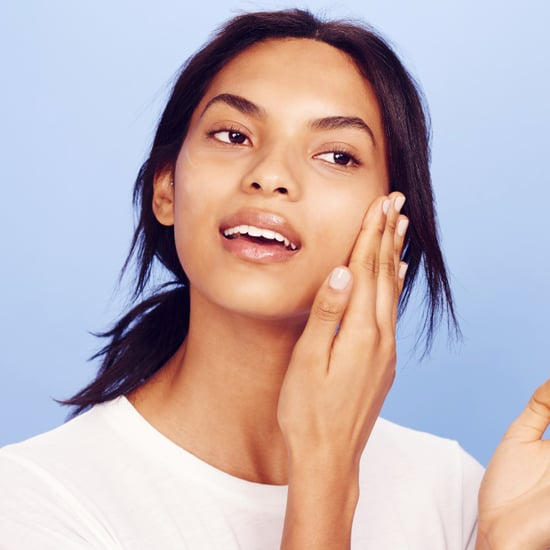 Cheap Face Cleanser 2016