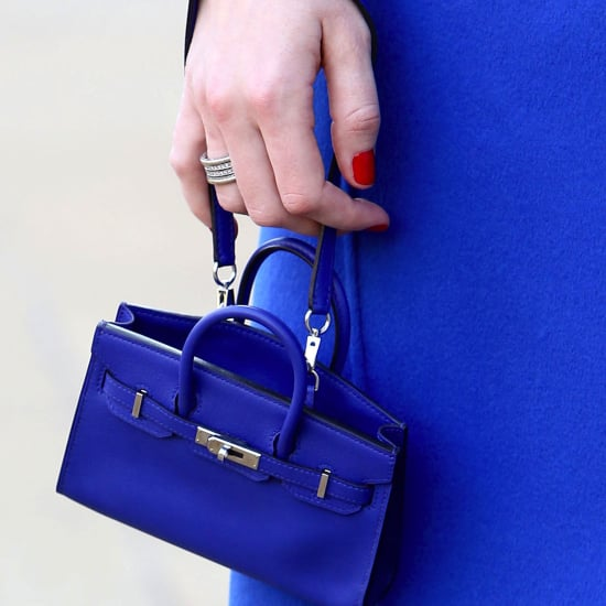 Street Style Accessories