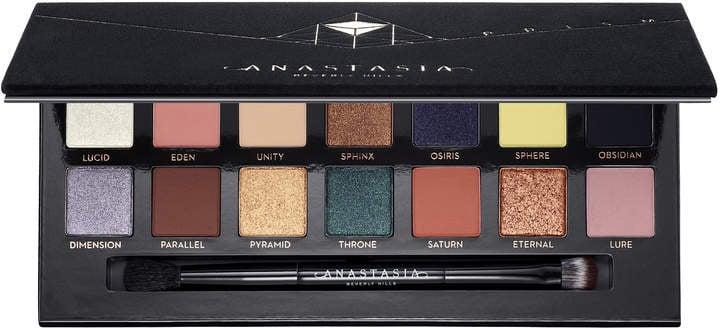 Anastasia Beverly Hills Prism Eye Shadow Palette