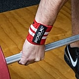 Rogue Fitness Wrist Straps