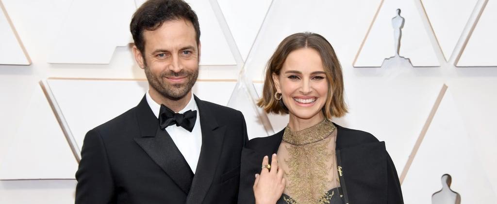 How Many Kids Does Natalie Portman Have?