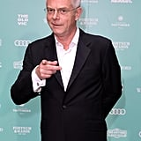 Stephen Daldry Is on Board as Director