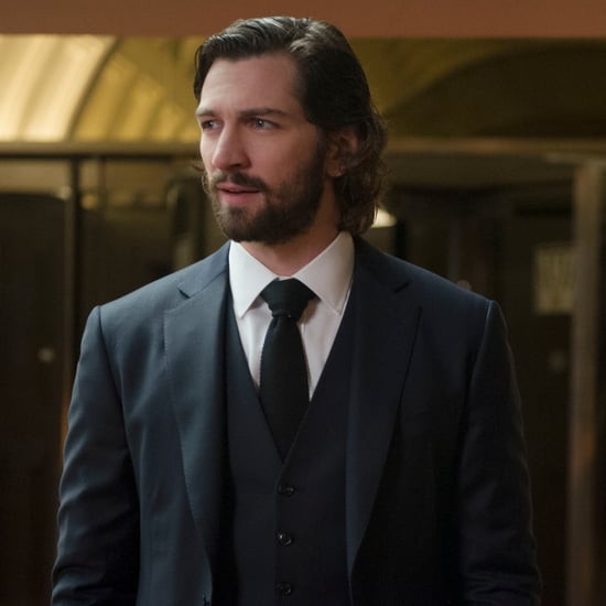 The Age of Adaline Pictures of Michiel Huisman