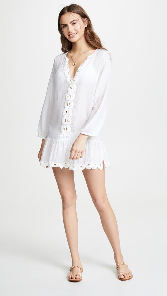 I Love Dress