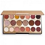 Revolution Precious Stone Eyeshadow Palette Rose Quartz ($20)