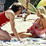 Jessica Simpson, That '70s Show
