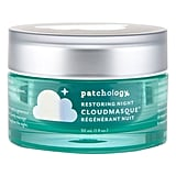 Patchology Restoring Night CloudMasque