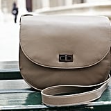 Lo & Sons Claremont Bag