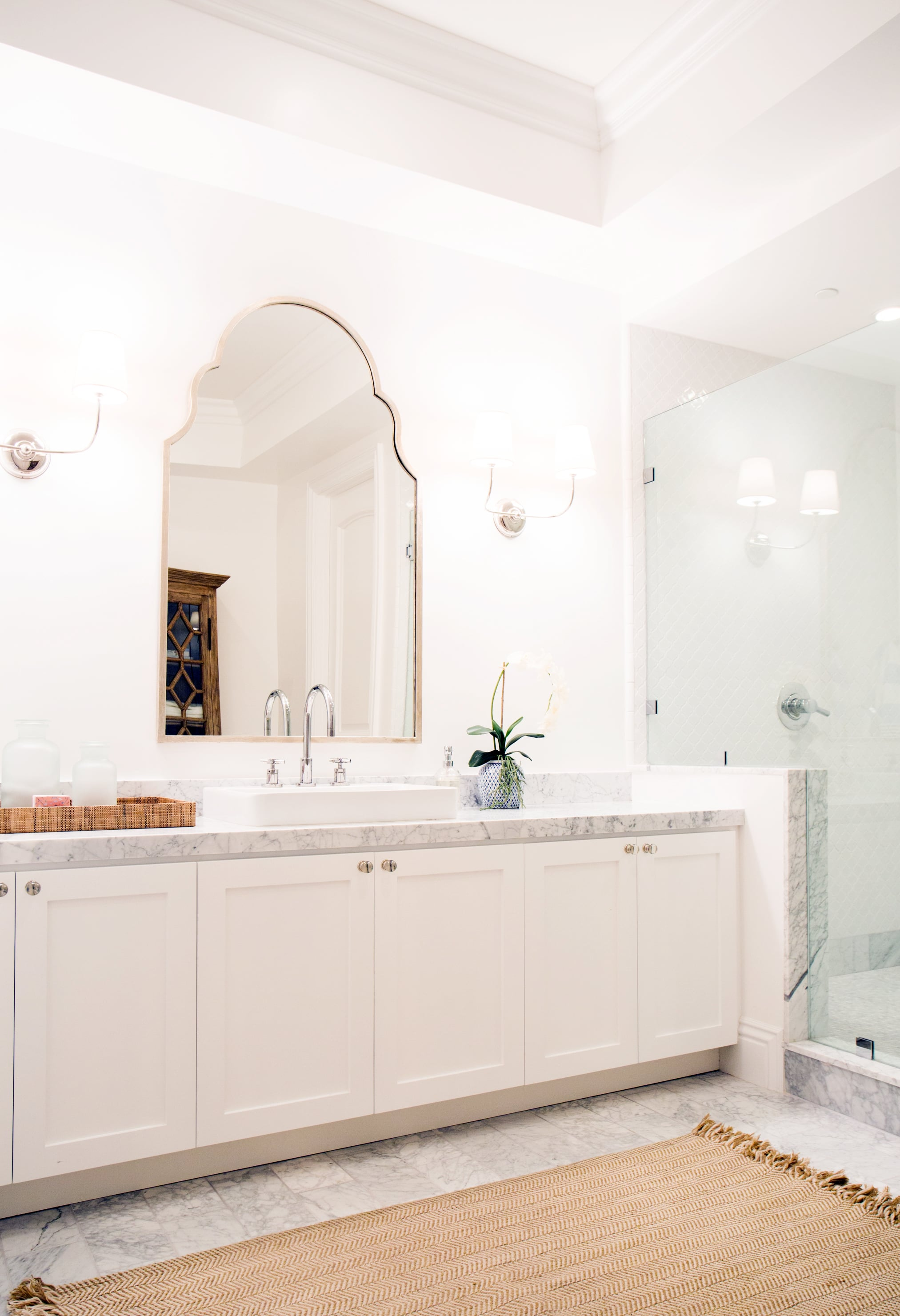 How To Get Rid Of Ants In The Bathroom Popsugar Home