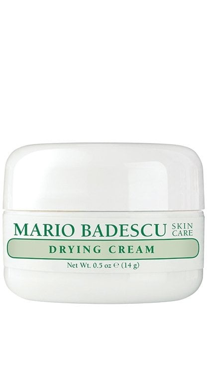 For Pimples and Small Under-the-Skin Bumps