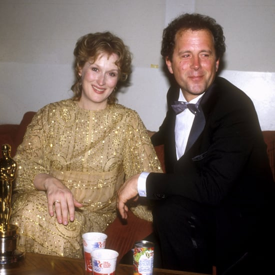 How Did Meryl Streep and Don Gummer Meet?