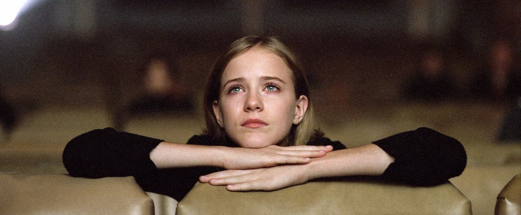 15 Stars You Forgot Were Child Actors