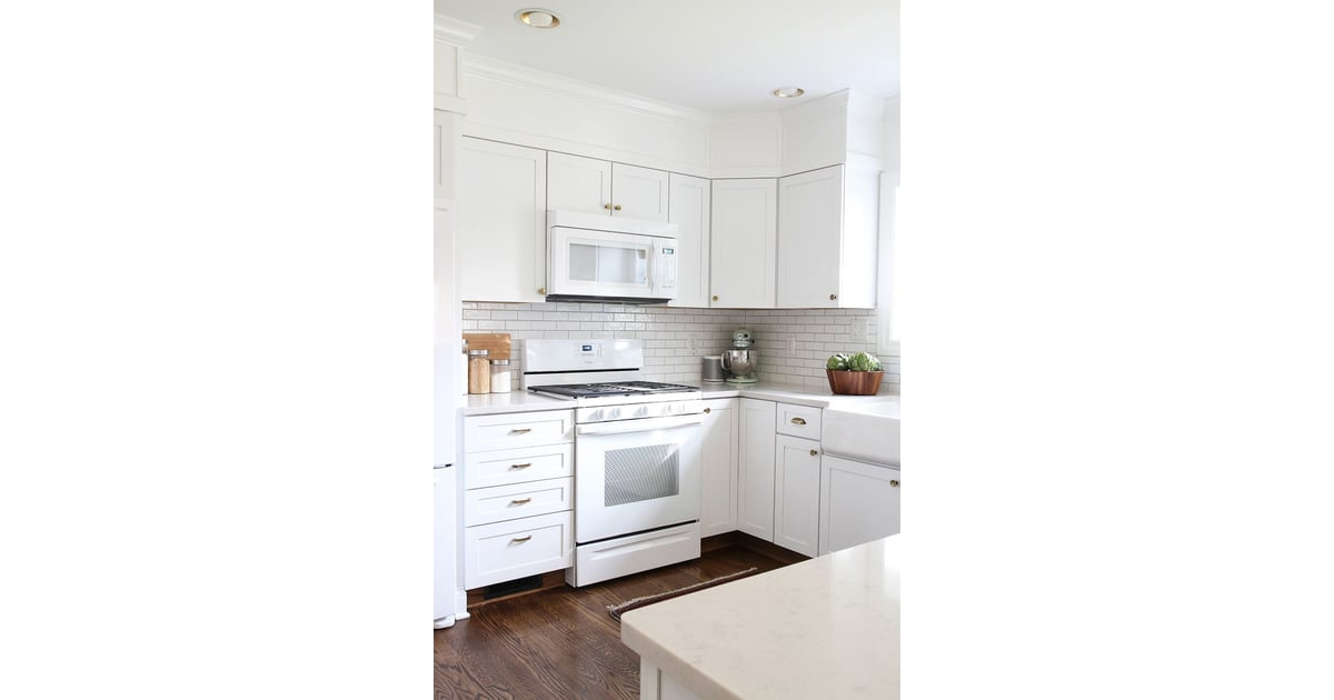 Kmc Kitchen Cabinets
