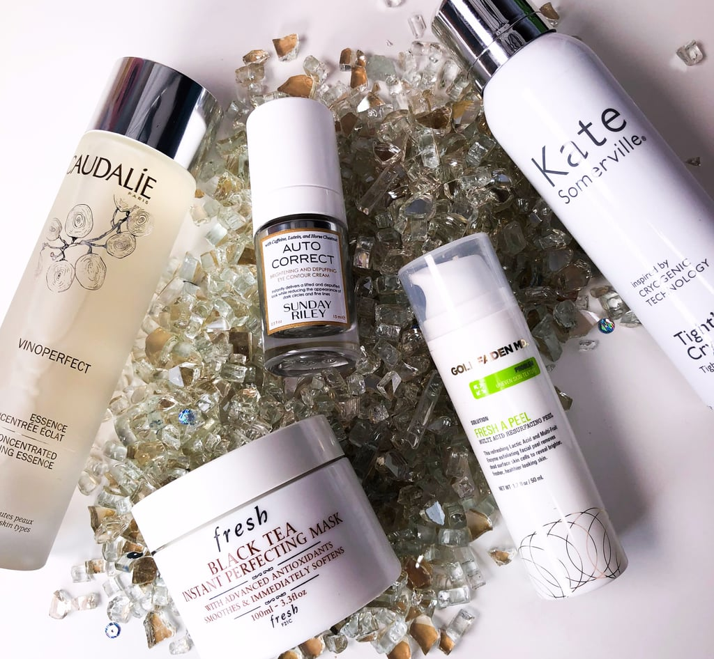 Expensive Skin Care That's Worth the Money