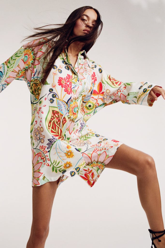 The Best Rompers | 2021 Guide