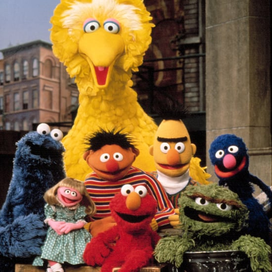 "Sesame Street to Air ""The Power of We"" Antiracism Special"