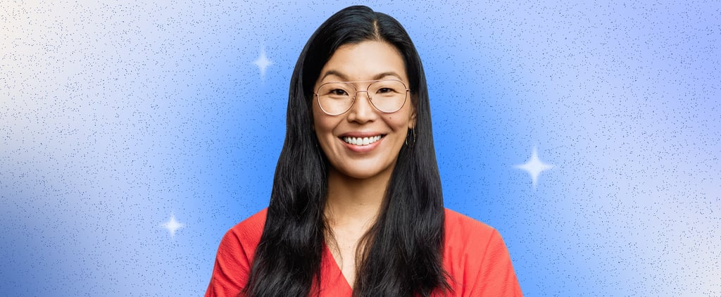 Activist Ai-Jen Poo's Sleep and Self-Care Routine