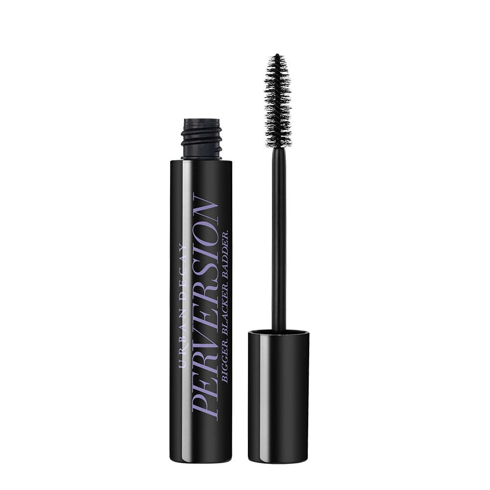 Best Mascaras For Asian Lashes | POPSUGAR Beauty