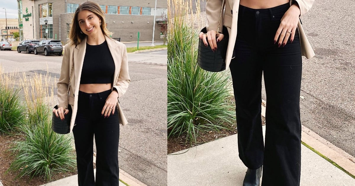 My New Favorite Fall Jeans Cost Just $29 at Walmart (and They Look Luxe!).jpg