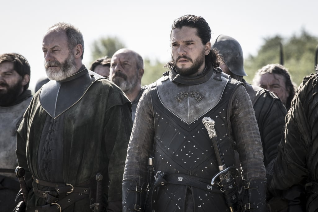 Game of Thrones Season 8 Episode 5 Photos