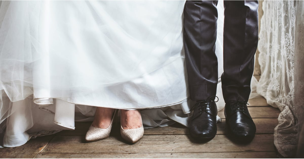 If You Can't Agree on These Things, You Shouldn't Get Married