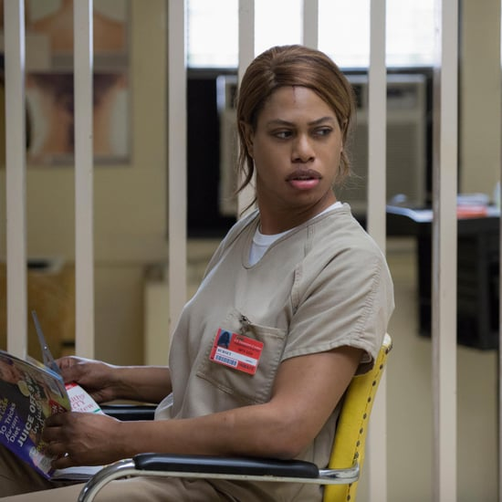 What Happens to Sophia in Orange Is the New Black Season 5?