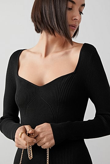 Cheap Sweater Dresses