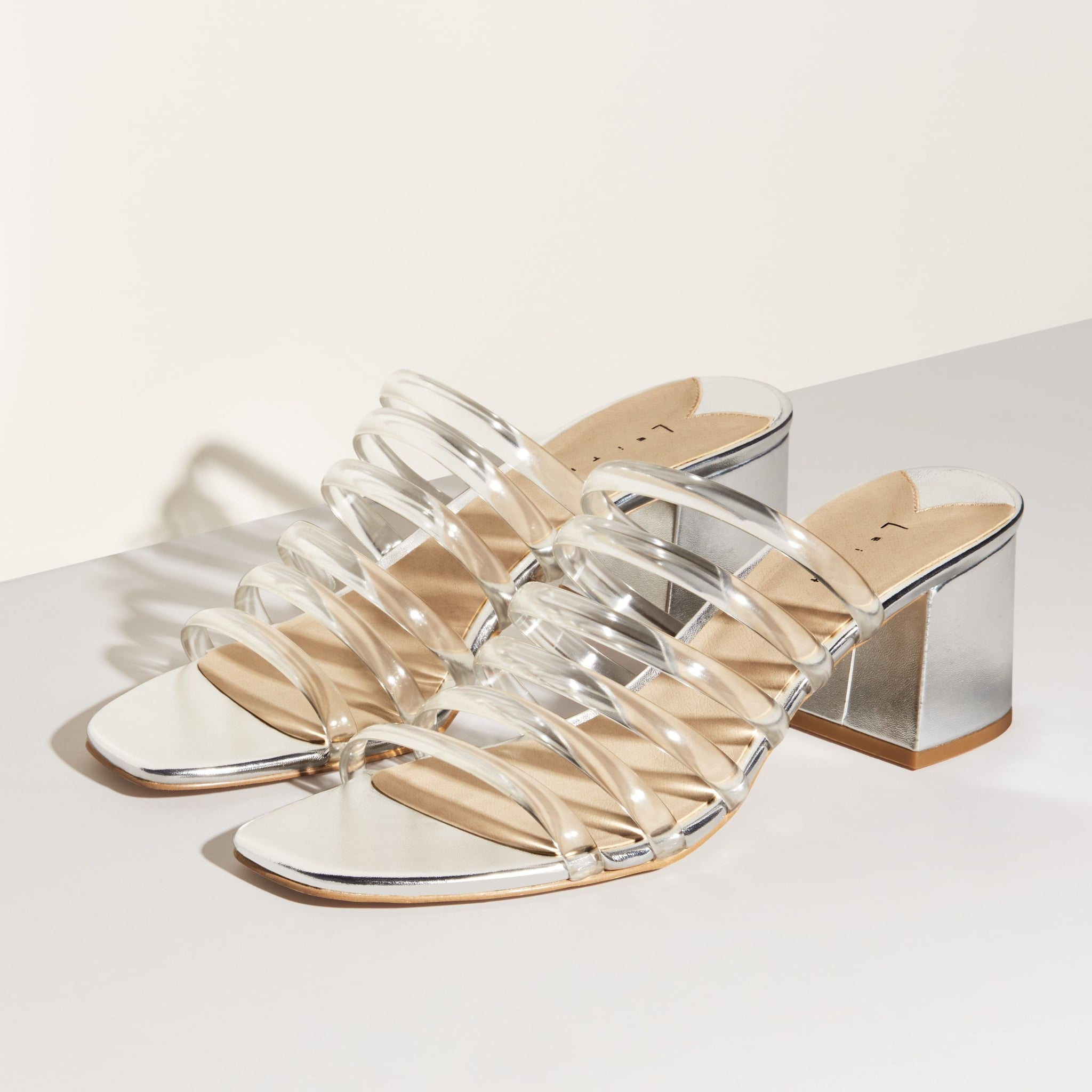 a6a9e4ce69c Topshop Williams Wraparound Espadrille Wedge | Best Sandals From ...