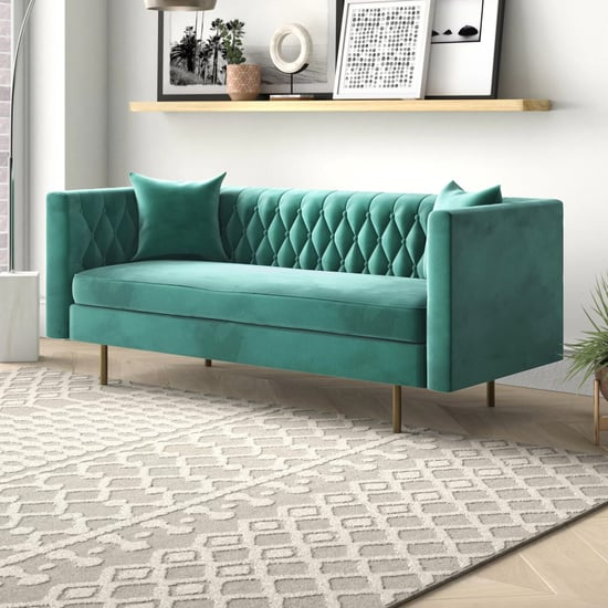 Best Sofas on Sale Wayday 2021
