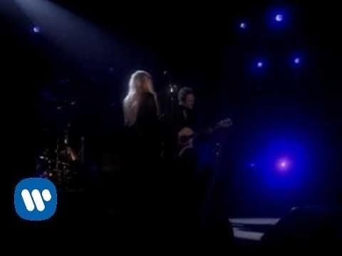 """""""Landslide"""" by Fleetwood Mac"""