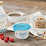 Ripple Dairy-Free Greek Yogurt