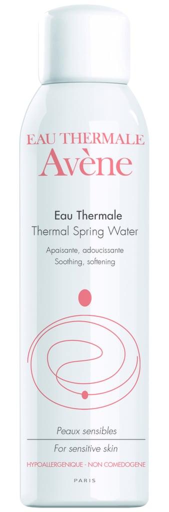 Avène Thermal Spring Water