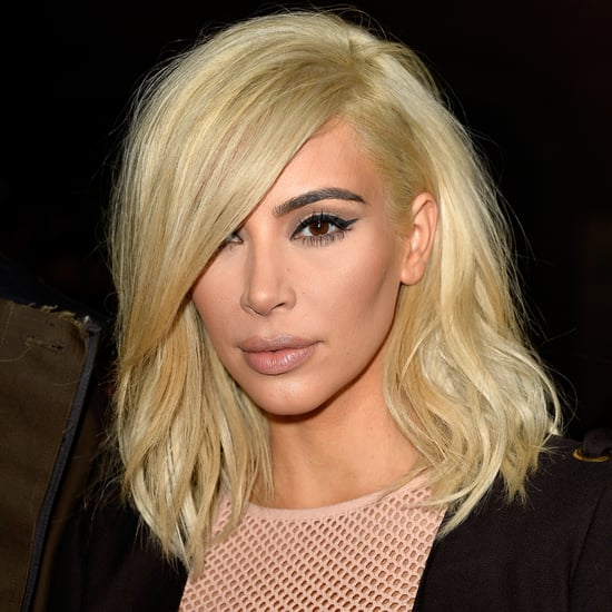 Best Celebrity Hairstyle Changes 2015