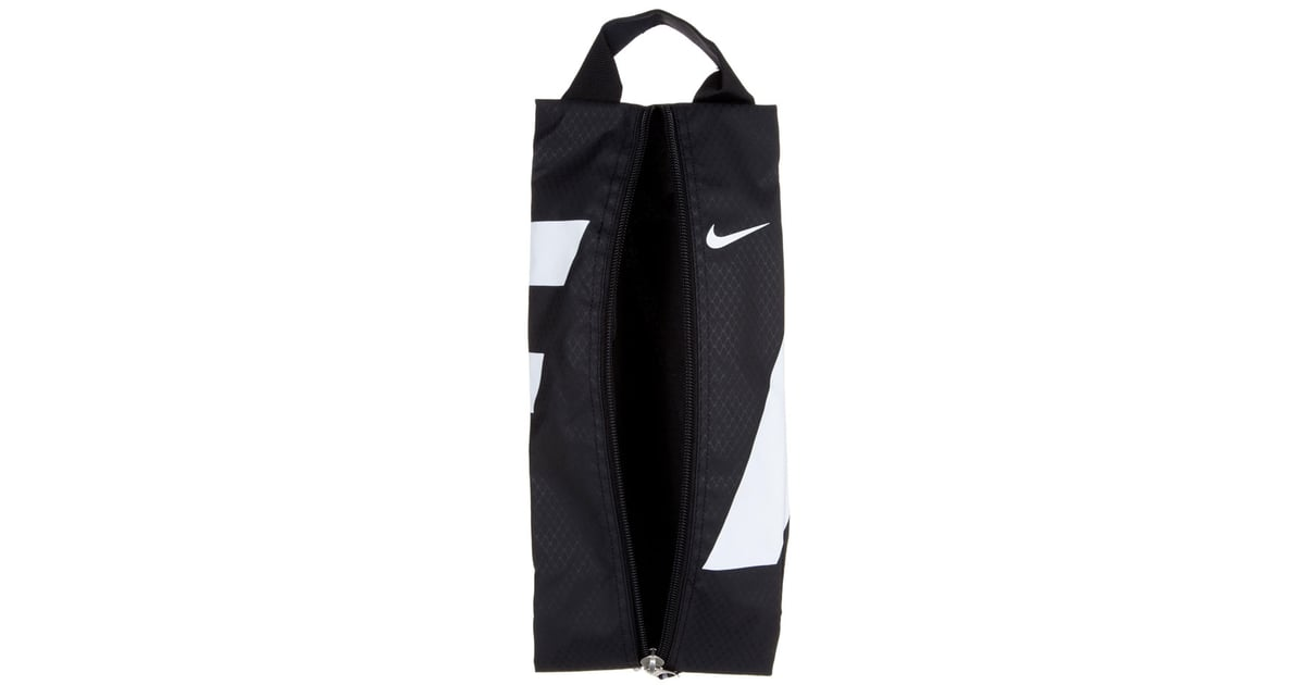 reputable site 11af1 c361b Bag Bag For Day Gift Team Valentine s Shoe Ideas Ideas Ideas 19 Training  Nike 95 qt7vR0np