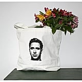 Ryan Gosling Tote Bag ($46)