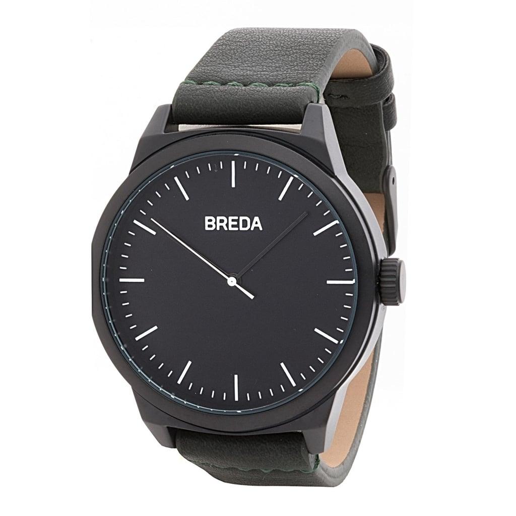 cheap watches for men popsugar smart living On watches cheap