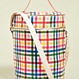 ban.do Block Party Convertible Cooler Bag