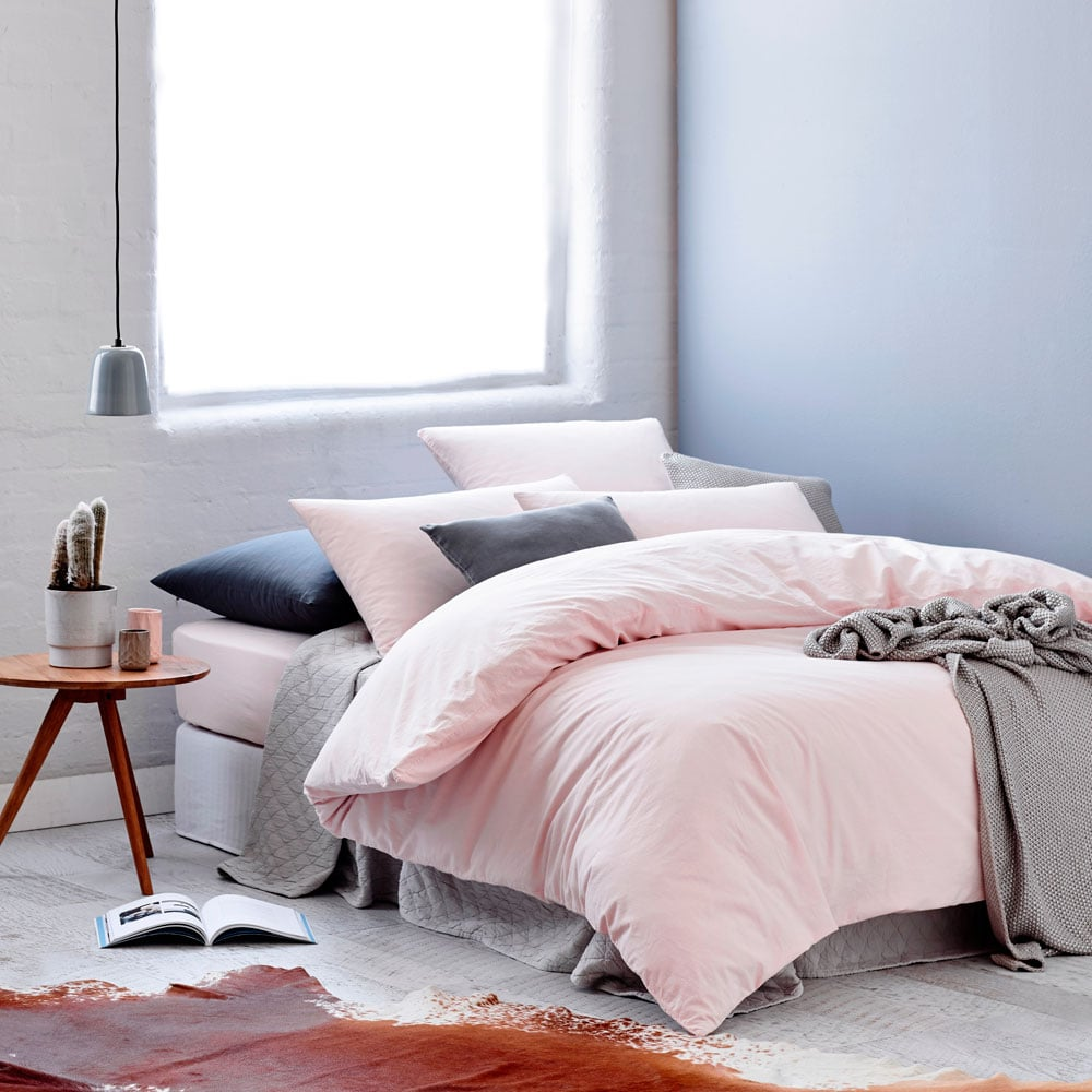 Pantone colour of the year shopping guide popsugar home for European home collection